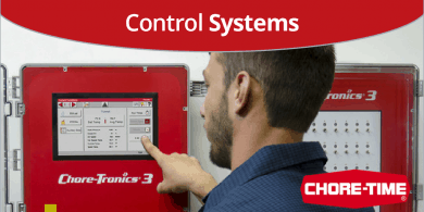 Control Systems 390x195[1]