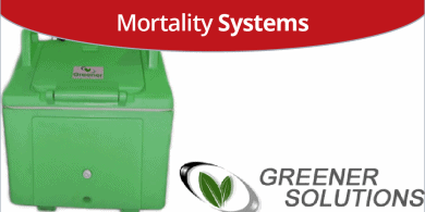 Mortality Systems 390x195[1]